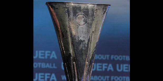 L'UEFA écarte Majorque de l'Europa League
