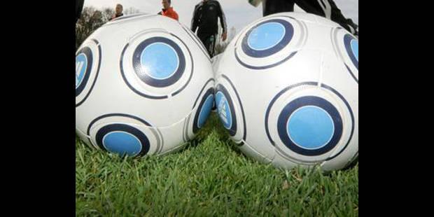 Le Dinamo Zagreb soupçonné d'avoir truqué deux matches européens - La DH