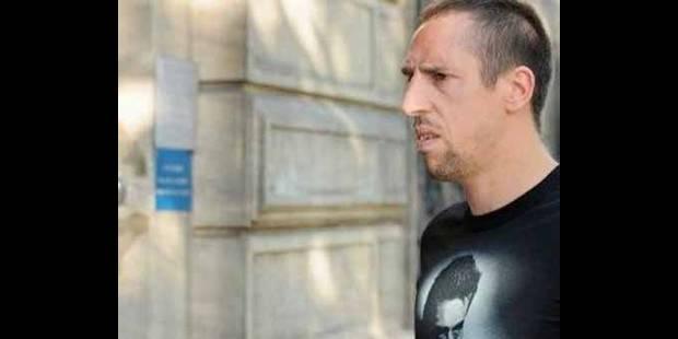"""Affaire Zahia – Le """"préparateur physique"""" du Bayern impliqué dans une orgie"""