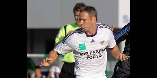 Galatasaray fait une offre à Jan Polak