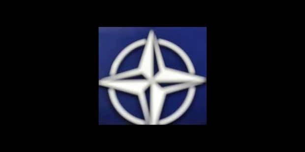 Un contrat de 460 millions d'euros pour pérenniser l'OTAN à Bruxelles - La DH