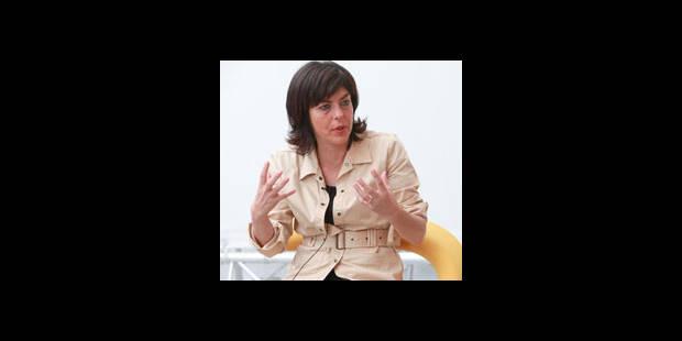 Fusillade à la Justice de paix: Milquet et le cdH consternés et choqués