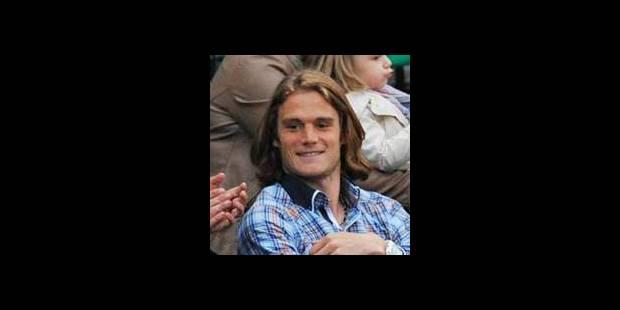 De 700 à 800 clients belges en VIP à Roland Garros