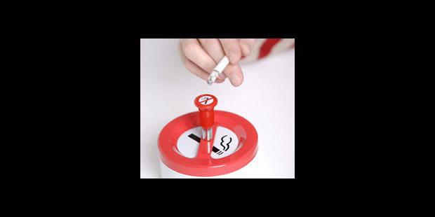 44% des Belges âgés de 15 à 24 ans fument selon un sondage - La DH