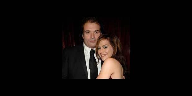 Le mari de l'actrice Brittany Murphy retrouvé mort - La DH
