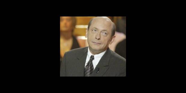 Maître Bergès est décédé - La DH