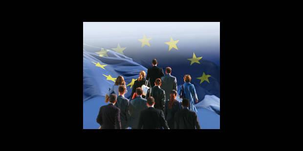 Europe: la mécanique des salaires fous! - La DH