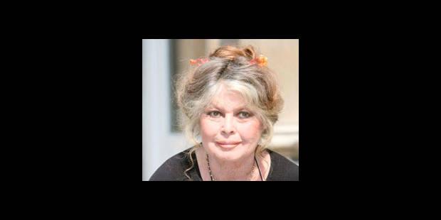 Une troisième Brigitte Bardot - La DH