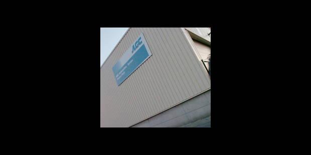 AGC Fleurus: reprise du travail prévue à 14 heures - La DH