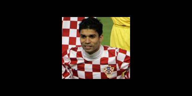 L'UEFA ouvre une procédure disciplinaire sur Eduardo pour simulation - La DH