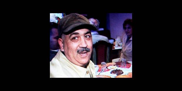 Abdelkader Belliraj condamné à la perpétuité - La DH