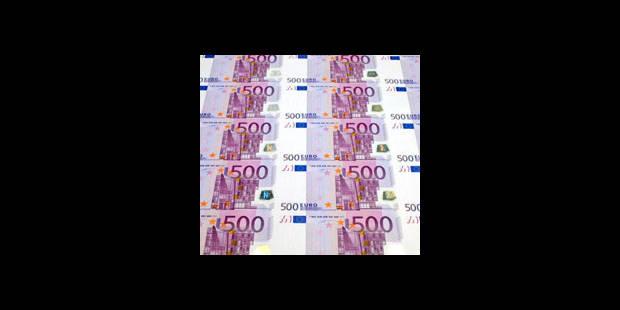 Argent frais: les banques ne vous font pas de cadeau - La DH