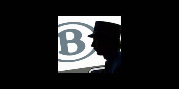 Grève des accompagnateurs de trains : encore des perturbations jeudi - La DH