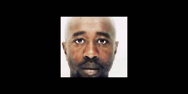 Youssouf Fofana reconnaît l'assassinat d'Ilan Halim - La DH