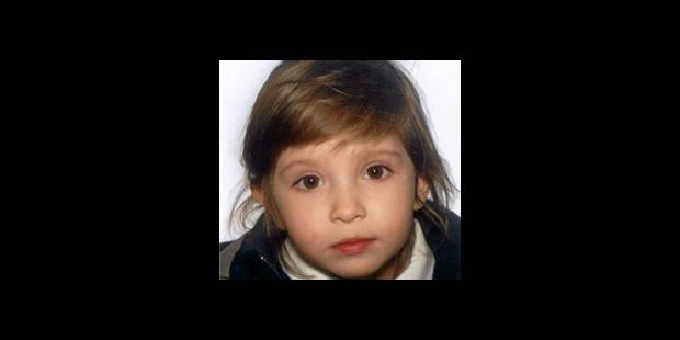 Enlèvement d'Elise: la mère ne sera pas inquiétée si elle rentre en Russie - La DH