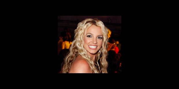 Une juge interdit à l'ex-ami de Britney Spears de l'approcher jusqu'en 2012