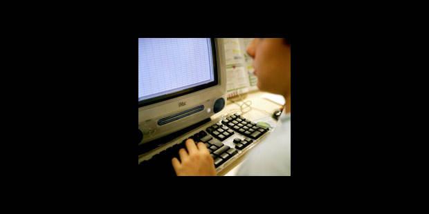 Elèves sur Facebook punis: une immixtion dans la vie privée... - La DH