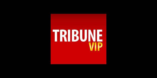Tribune VIP: VOUS avez la parole !