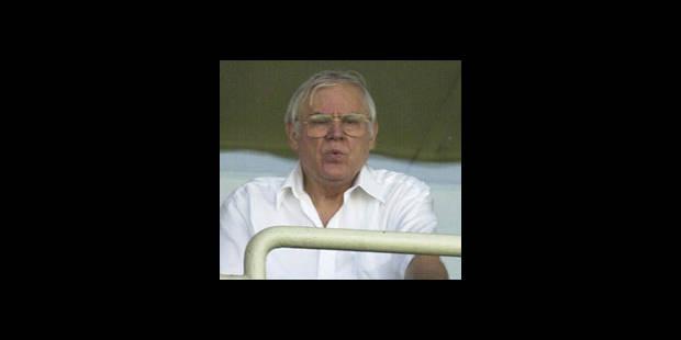 Décès de Drazan Jerkovic, une légende du football croate et yougoslave