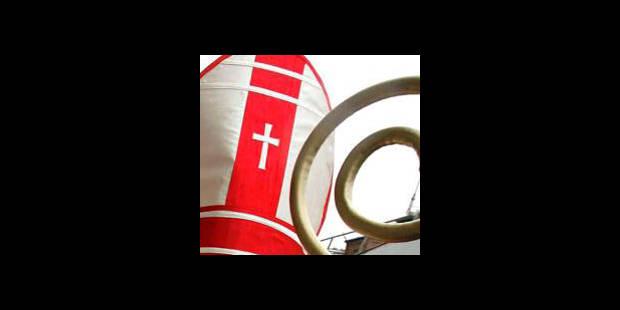 Un jeune décède après la Saint-Nicolas des étudiants - La DH