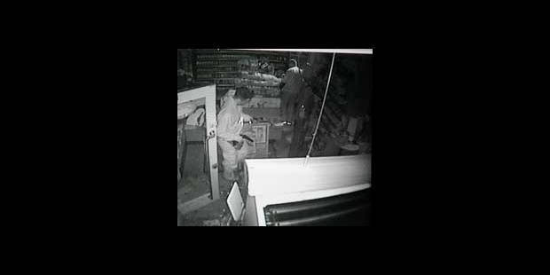 Policiers voleurs: le second suspect pourrait être poursuivi - La DH