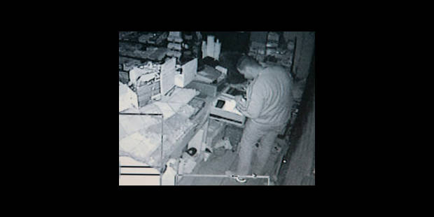 Policiers ripoux : un des policiers envisage de porter plainte - La DH