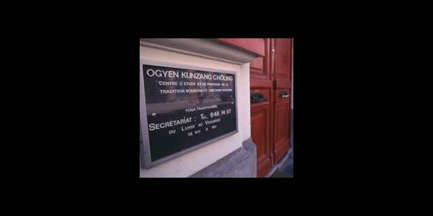 L'OKC devant le tribunal
