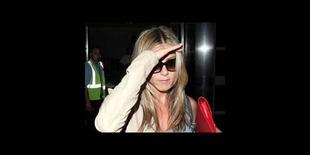 M.K. Olsen et J. Aniston font arrêter la musique à Malmedy - La DH