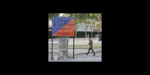 """Carcassonne: """"Ca ne restera pas sans conséquence"""" - La DH"""