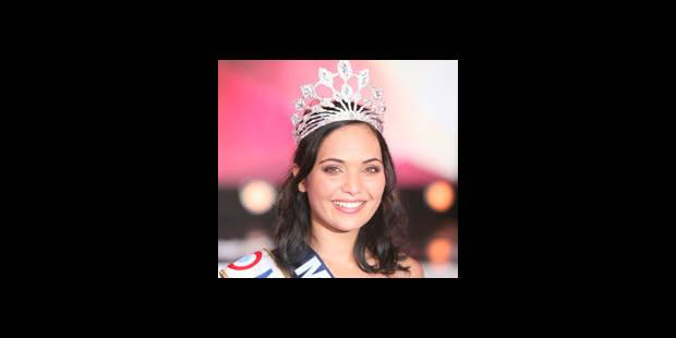 Miss France : le scandale de trop - La DH