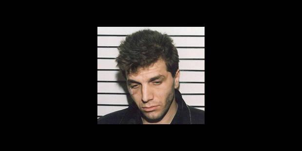Murat Kaplan, 33 mois sous les verrous - La DH