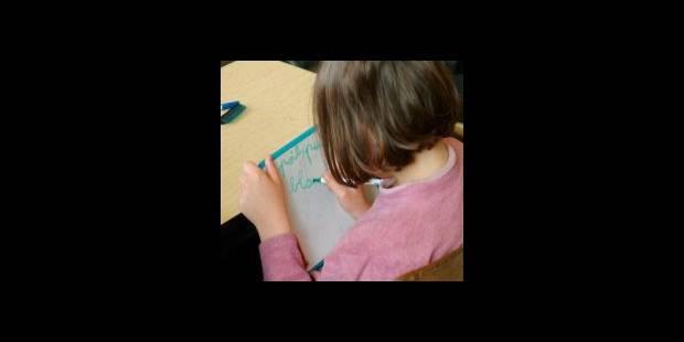 La Belgique, cancre européen en matière de sécurité des enfants - La DH