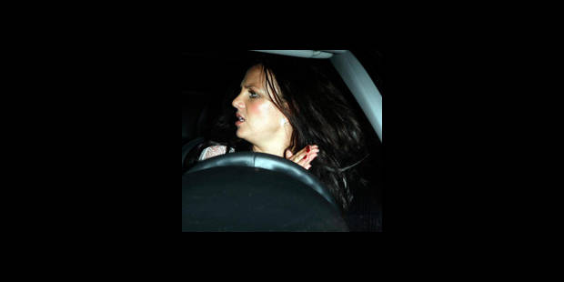 La saga Britney Spears continue - La DH