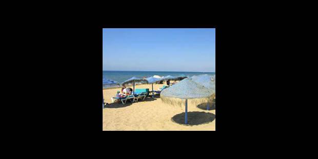 Vacances ratées pour un couple de retraités à la Costa del Sol - La DH