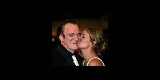 La polémique Tarantino - La DH
