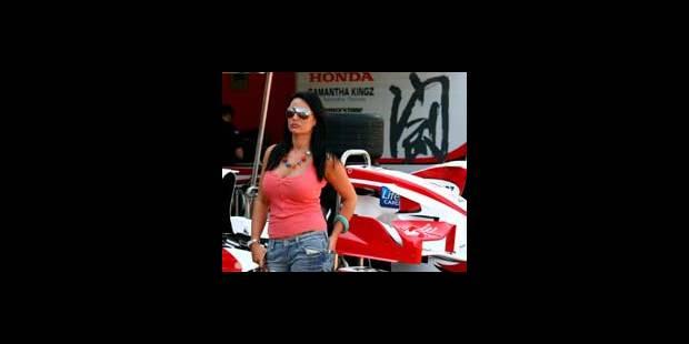 Monaco, entre casino et Stratego - La DH