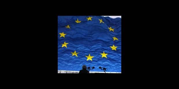 Travailleurs de l'Est: la Vieille Europe entrouvre la porte - La DH
