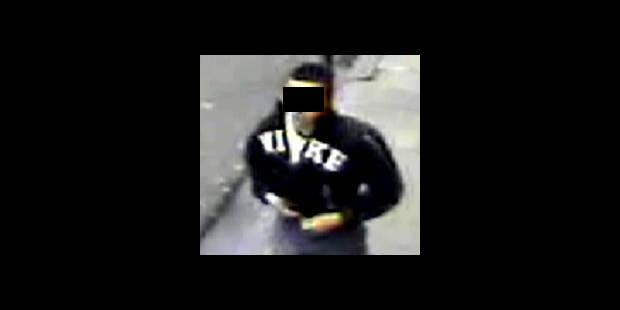 Meurtre de Joe: premier suspect interpellé!