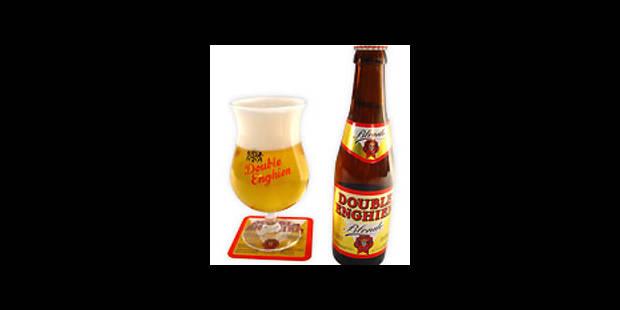 bieres et tourisme en wallonie bruxelles 2005