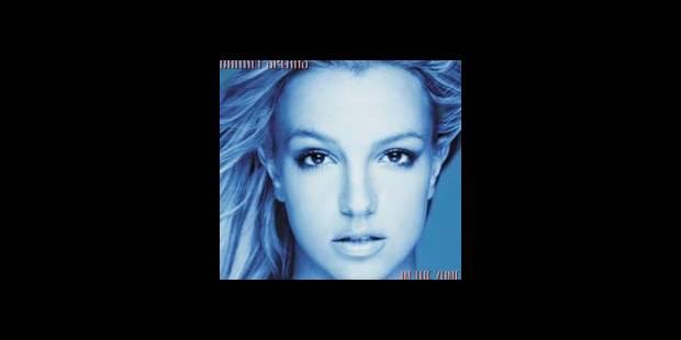 La revanche de Britney Spears
