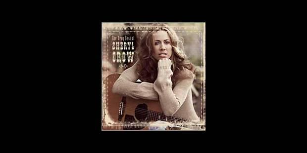 Un parfum de country rock US... - La DH