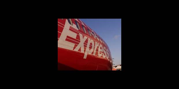 Virgin lance la business pour tous - La DH