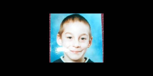 Aurélien, 10 ans, mort pour un jeu - La DH