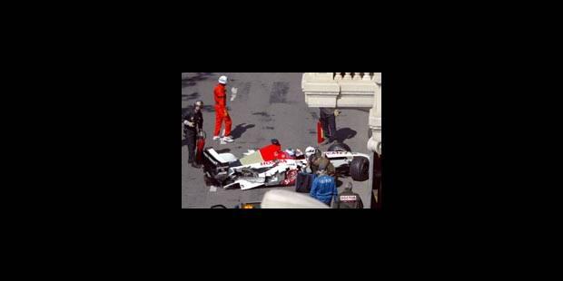 Monaco plus ouvert que jamais