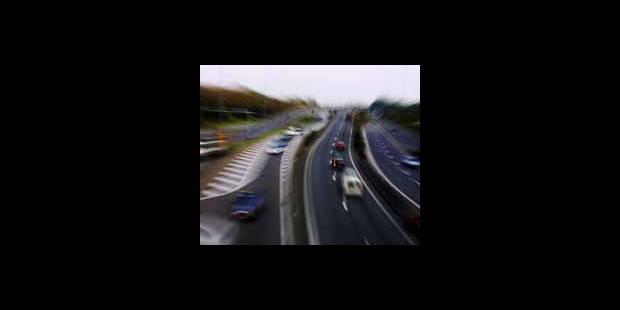 150.000 km de routes! - La DH