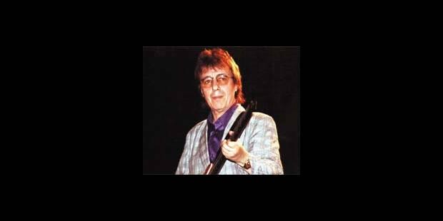 Bill Wyman : <i>''Aujourd'hui, les Rolling Stones n'auraient aucune chance''</i>
