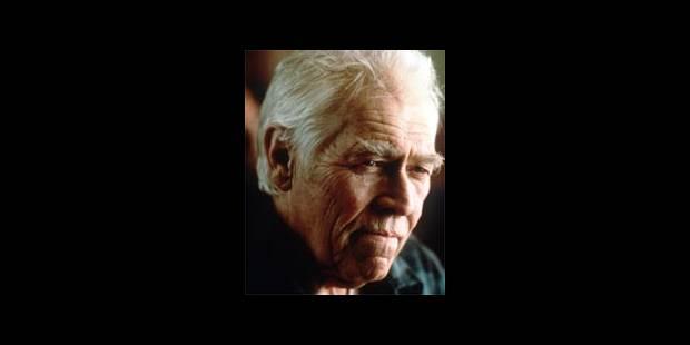 Décès de James Coburn, un acteur peu soucieux de sa notoriété - La DH