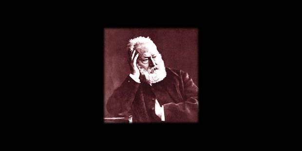 Hugo: un homme moderne de 200 ans - La DH