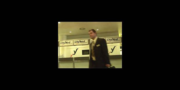 Le personnel de City Bird en faillite contre un géant du tourisme - La DH