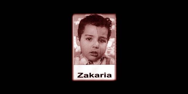 Disparu depuis mardi, le petit Zakaria est retrouvé sain et sauf - La DH